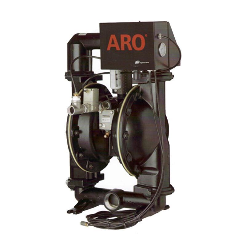 英格索兰 一体化气动排水工具,SCD501BN08-V4D-450