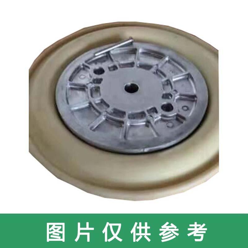 英格索兰 铸铁2隔膜泵PD20A-BCP-AAA配件:隔膜