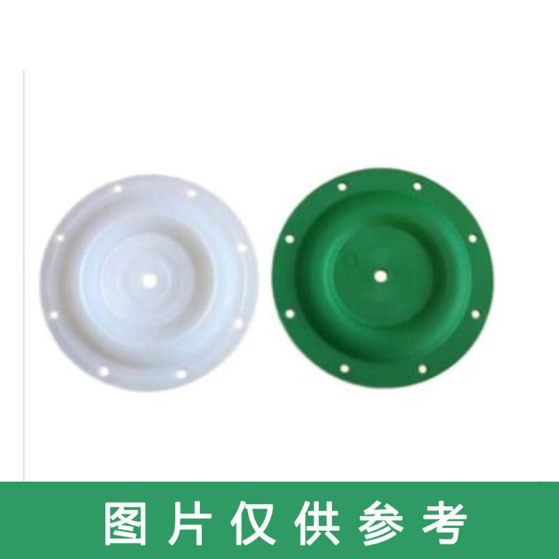 米顿罗 计量泵隔膜组件,H60603