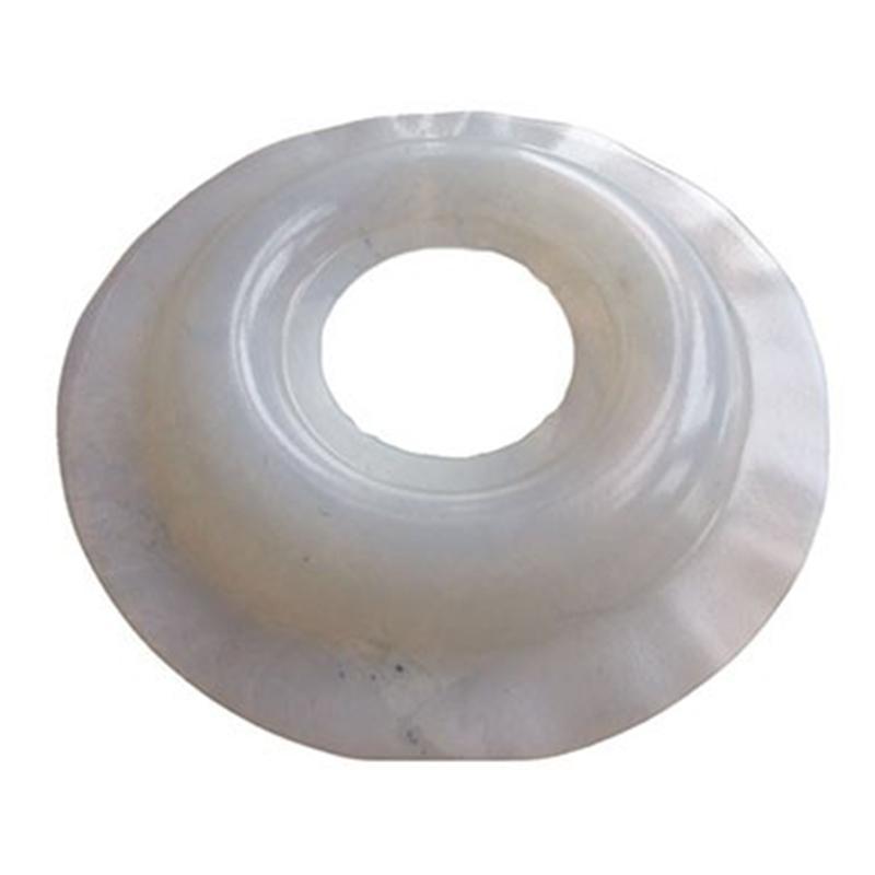 米顿罗 GM单隔膜计量泵隔膜,60162,适用泵型号范围GB0700~GB1800