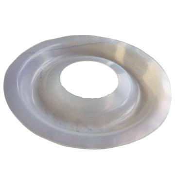 米顿罗 GM单隔膜计量泵隔膜,60624,适用泵型号范围GM0330-GM0500,GB0500~GB0600