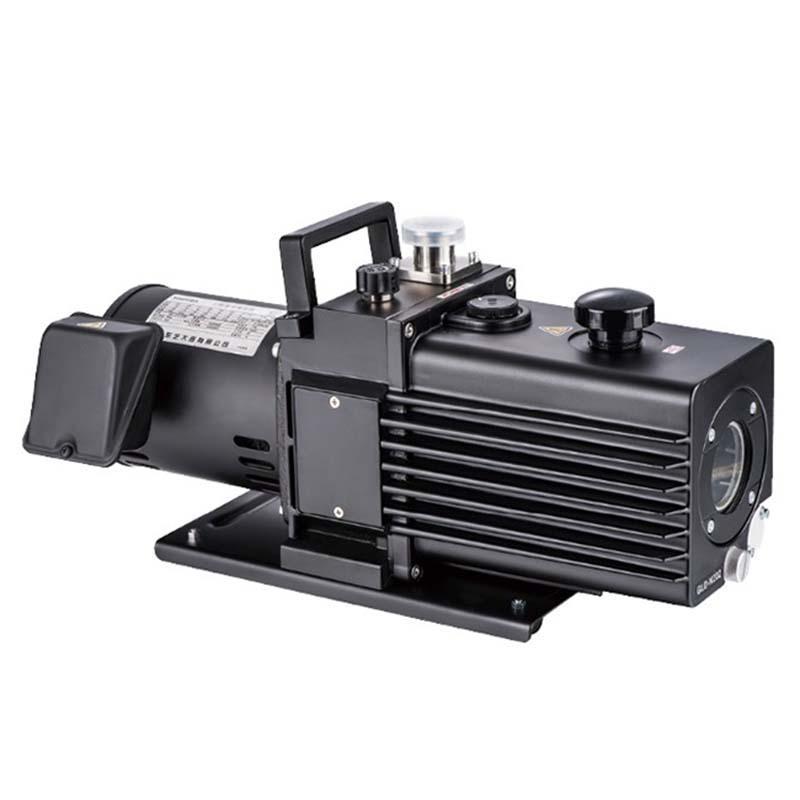 爱发科/ULVAC 真空泵,GLD-N051,电压380V