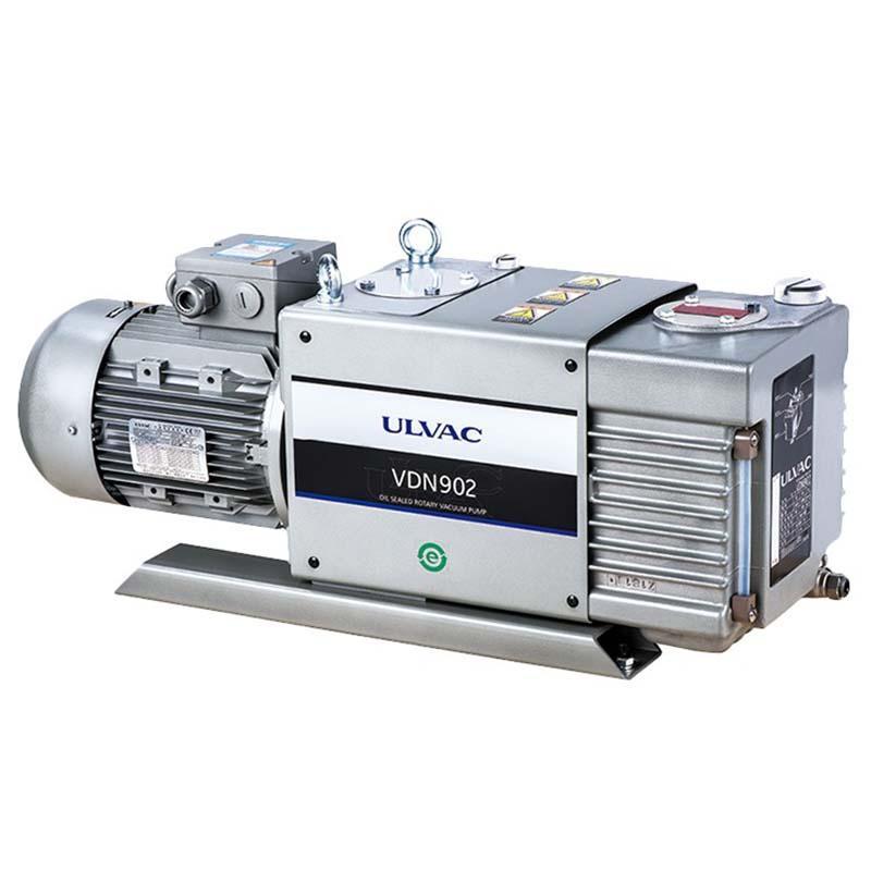 爱发科/ULVAC 真空泵,VDN602,电压380V