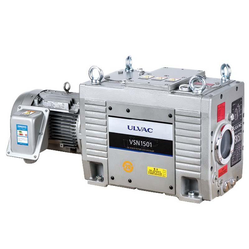 爱发科/ULVAC 真空泵,VSN2401,电压380V