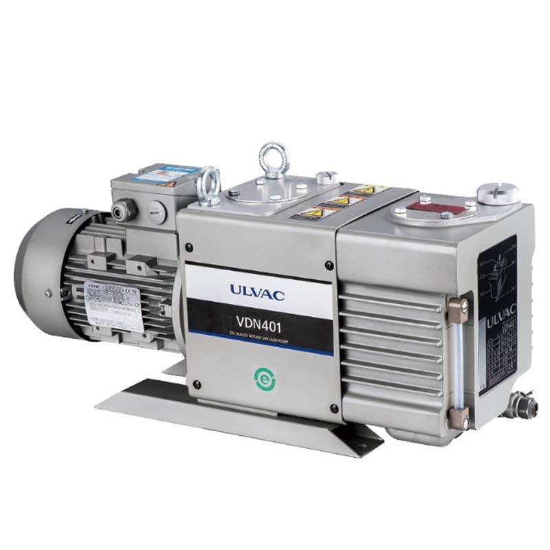 爱发科/ULVAC 真空泵,VDN301,电压380V