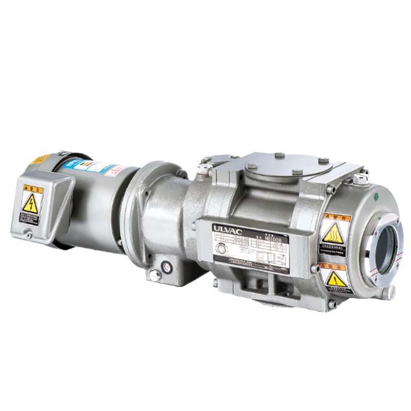 爱发科/ULVAC 真空泵,NB600B,电压380V