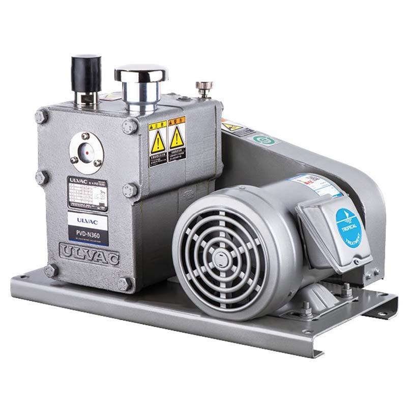 爱发科/ULVAC 真空泵,PVD-N360,电压380V