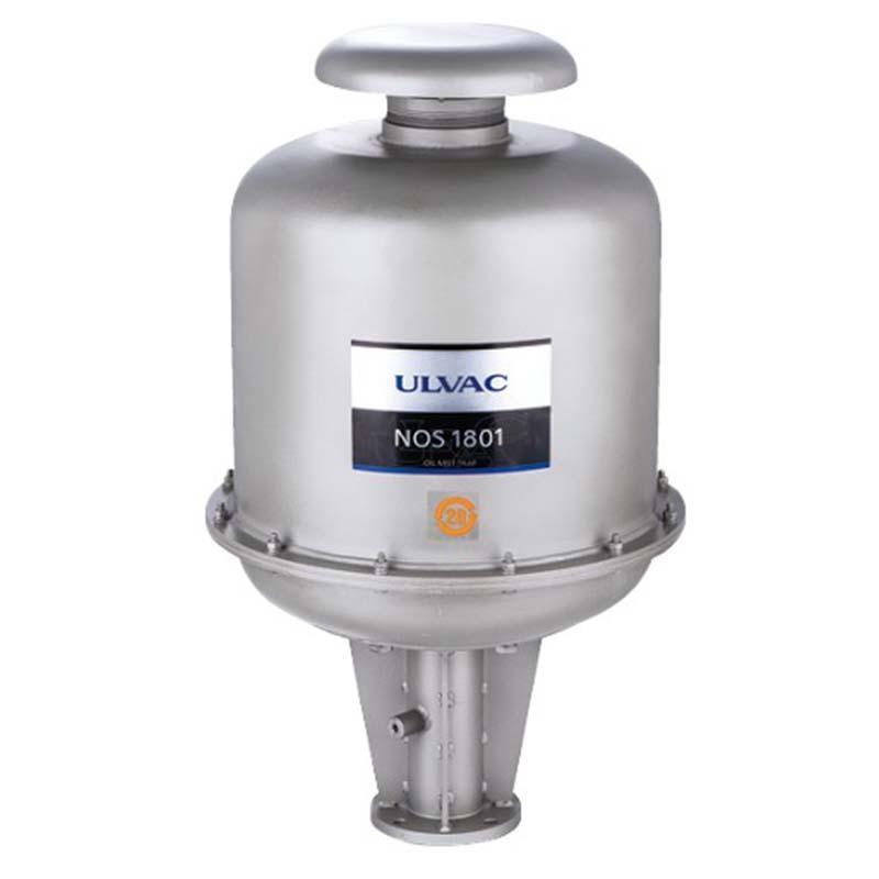 爱发科/ULVAC 油污过滤器,NOS-4201