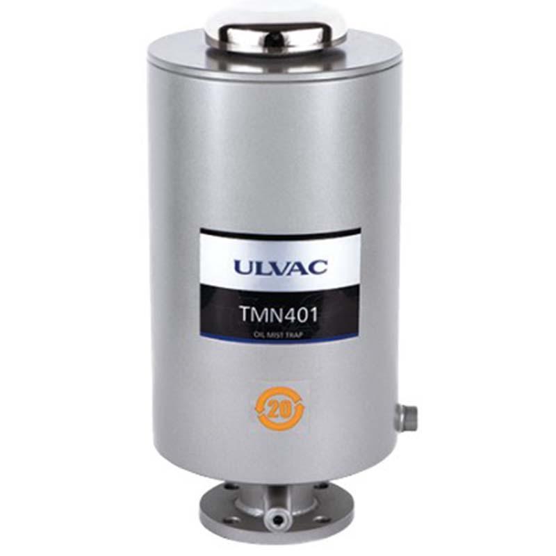爱发科/ULVAC 油污过滤器,TMN151