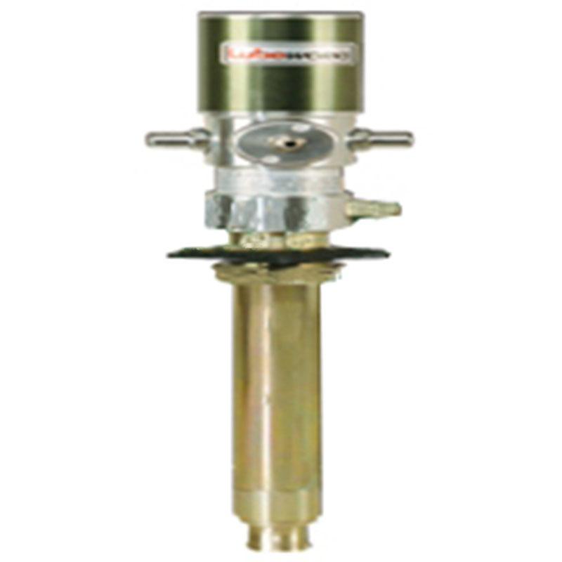 Lube WORKS/Lube WORKS 17116550 气动黄油桶泵