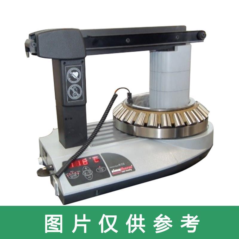 司马泰克 电磁感应加热器,IH 090