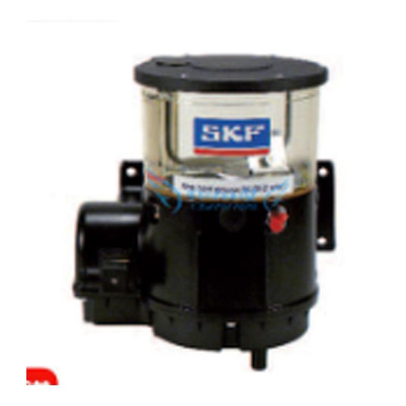 SKF KFG润滑泵,LACC KFG3-5+924