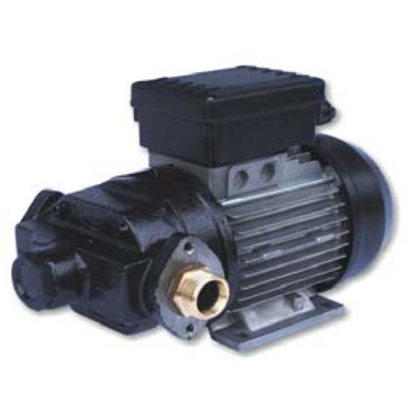 MATO 3438210 交流电动燃油泵