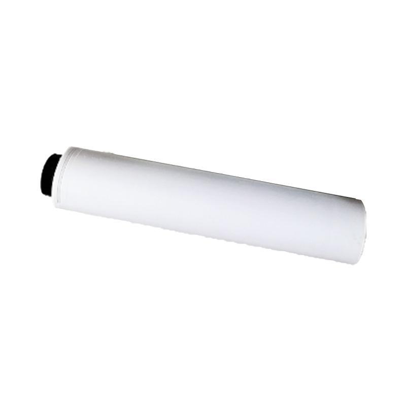 MATO 筒装黄油弹,2号油脂,400g/支,40支起订