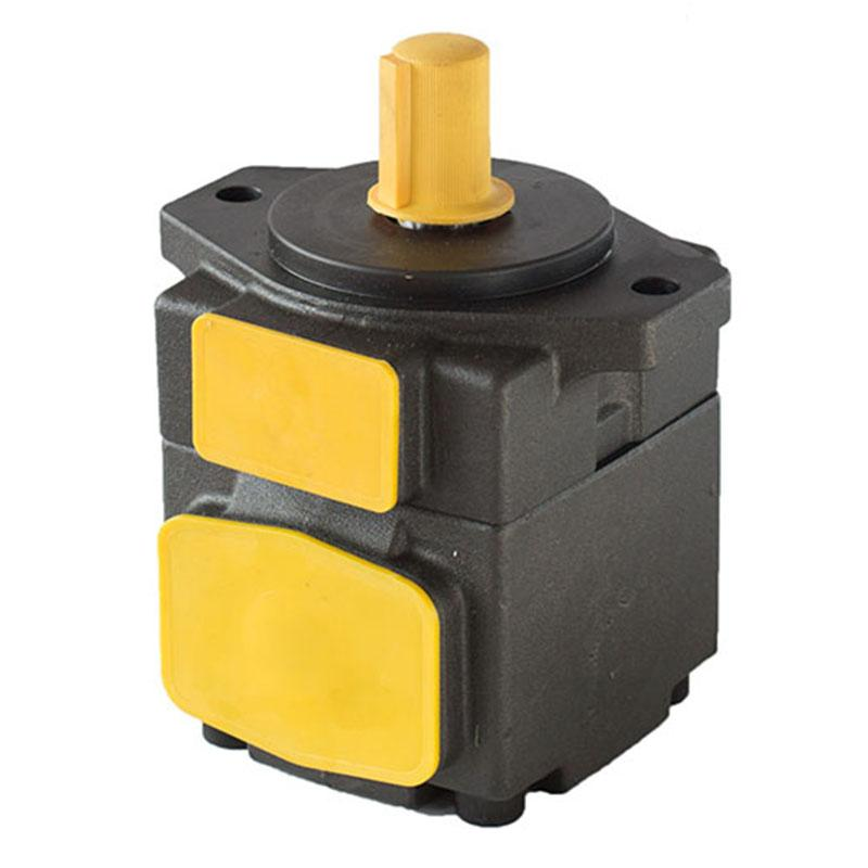 凯斯特 高压叶片泵,PV2R2-41-FR