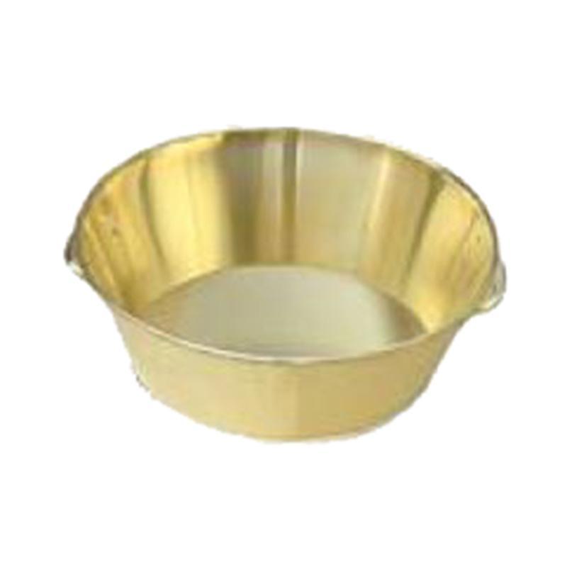 渤防 防爆盆 1360-350 350*140 铝青铜