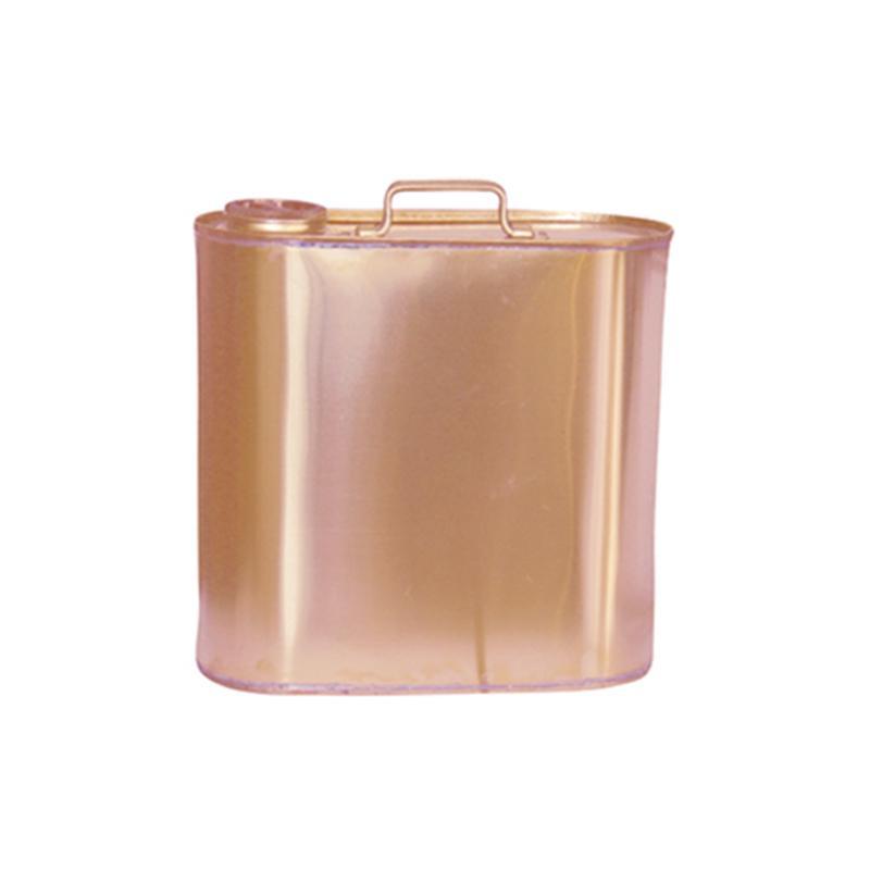 桥防 防爆油桶 铍青铜 10L 280A-1002BE