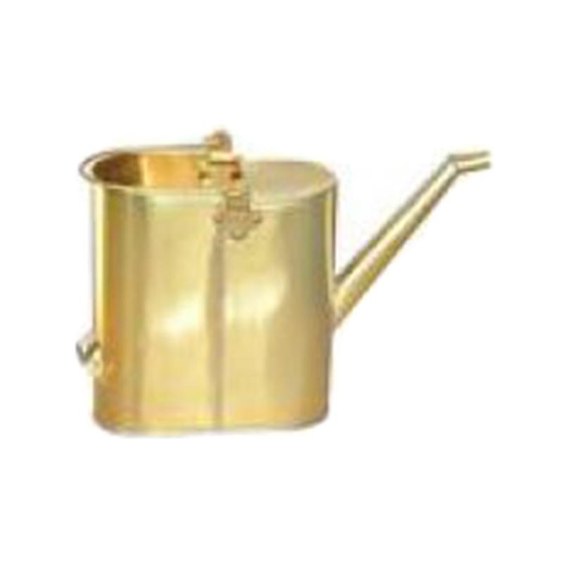 渤防 防爆油壶 1348-10 10L 铝青铜