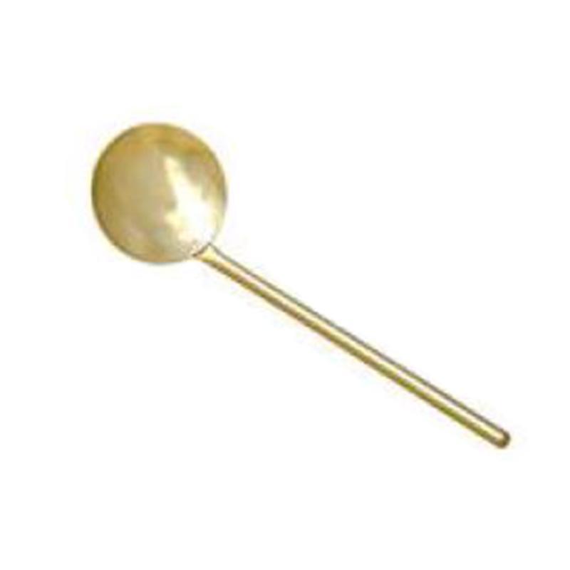 渤防 防爆勺子 1368-112 112mm 铝青铜
