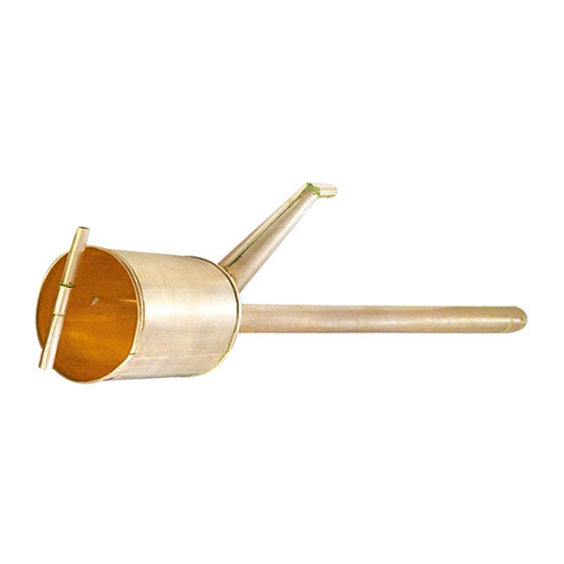 桥防 防爆提油泵 铍青铜 φ165*1100mm 279-1002BE