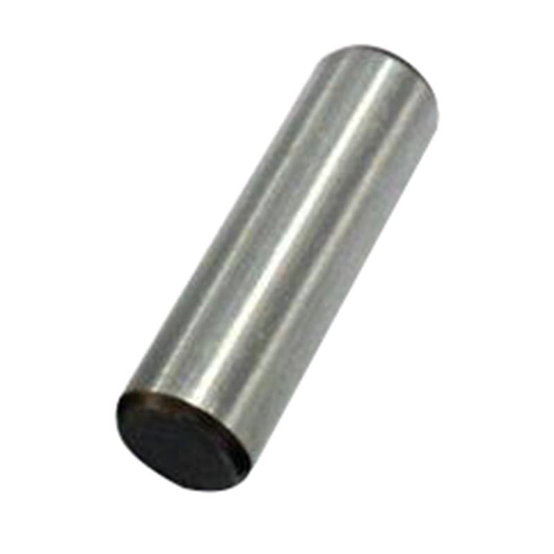 顺达 圆柱销GB/T 119-2000,10×30,45#钢,B型,10个/包