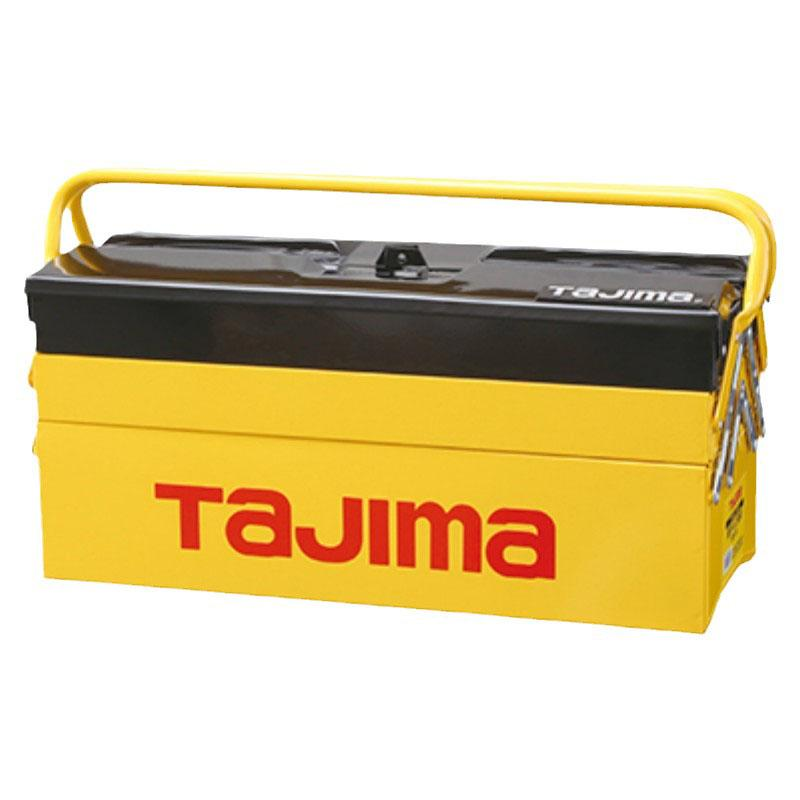 田岛TAJIMA 展开式工具箱30,495×200×290mm,EBS-30,3002-1357