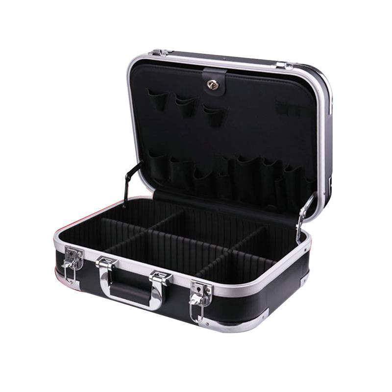 飞鹿 铝合金工具箱,RTG-315