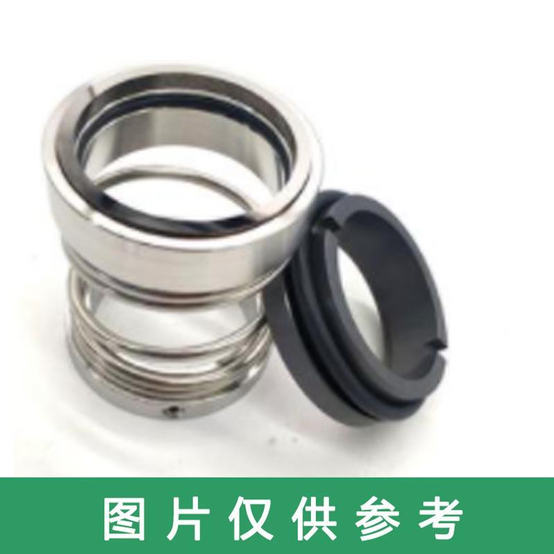 博密 机械密封,CH80-200-2,硬质合金