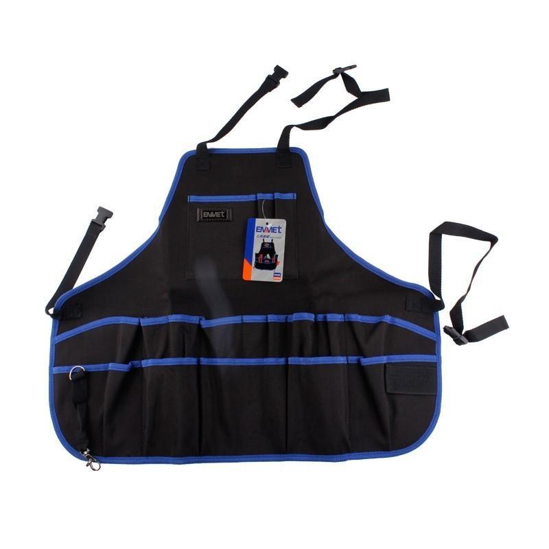 埃米顿Emmet 工具围裙,570×465mm,12031714,3个/套