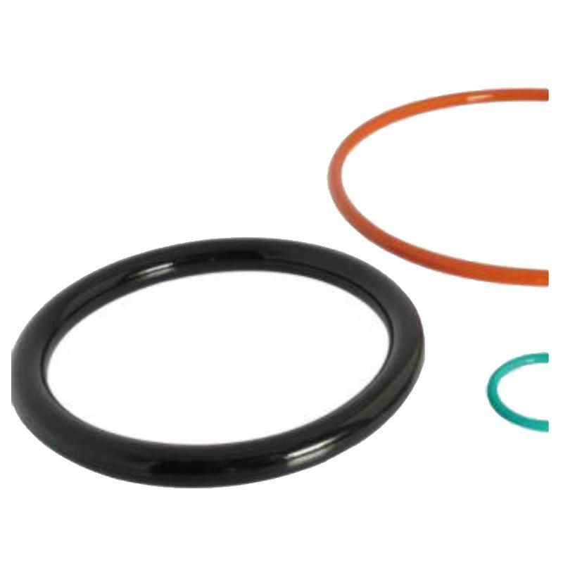 索洛图恩/SOROTHURNR 耐油O型圈 SN10 O-ring 材料SOROTHURNR-1 Ф387*7,个