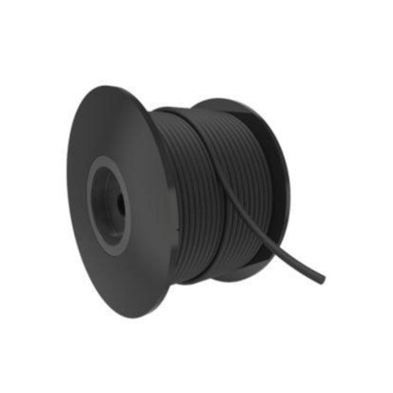 索洛图恩/SOROTHURNR 耐油O型密封条 RST40-0750 材料SOROTHURNR-1 Ф7.5mm,30米/卷