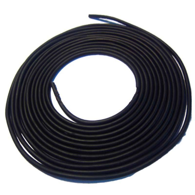 新明辉推荐 丁腈橡胶绳,直径2.65mm