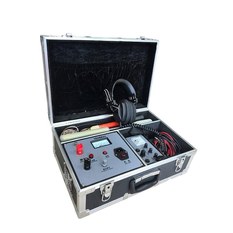 华泰 电缆故障测试仪,HT-11A