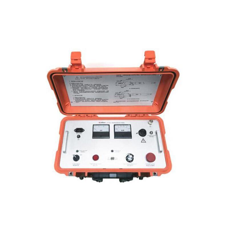 探博士/Tanbos 电缆故障识别仪,T20识别仪