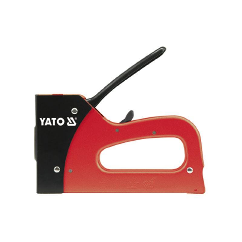 易尔拓打钉枪 6-16mm门钉 YT-7005