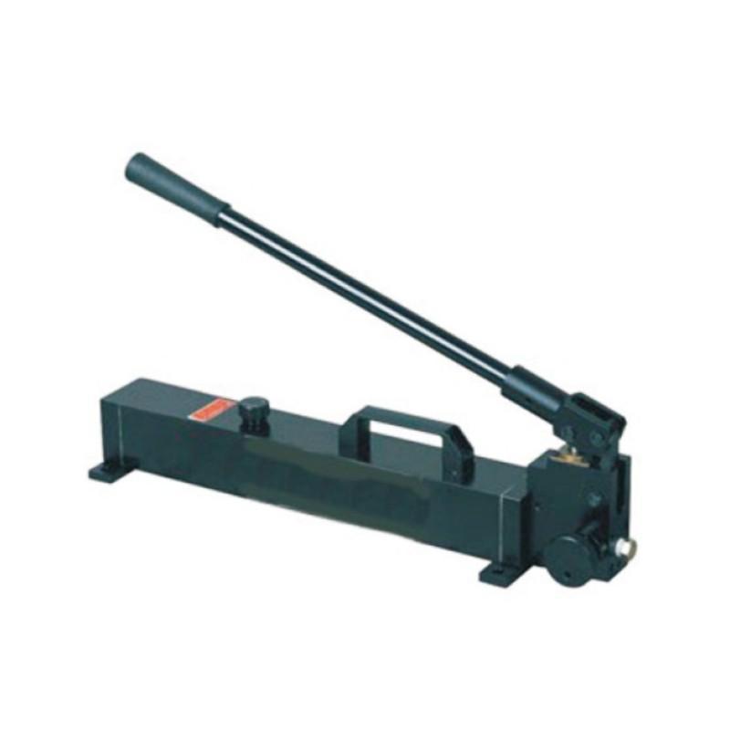 塔夫TAFFTOOL,铝钛合金手动泵 700bar,3122110
