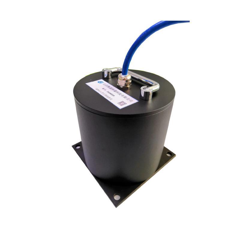 工力所 多参量输出型传感器,QZDC-F