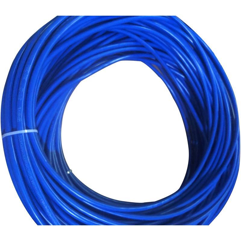 工力所 振动与倾斜监测专用5芯屏蔽电缆线,RVPP5X0.5