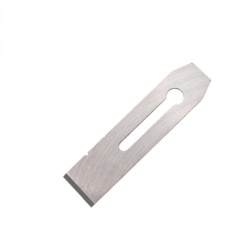 木工刨刀片 44mm BS491402