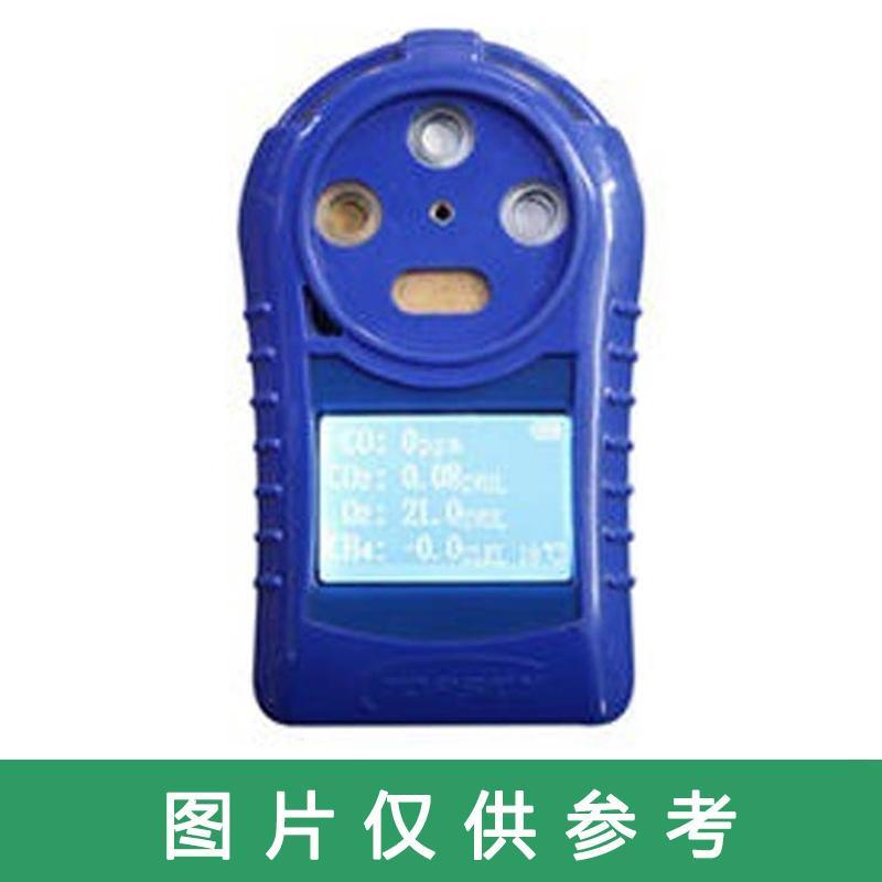 北京凌天 CD4(A)多参数气体测定器,CD4(A)