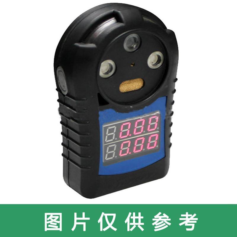 北京凌天 甲烷硫化氢测定器,CJL100/500(A)
