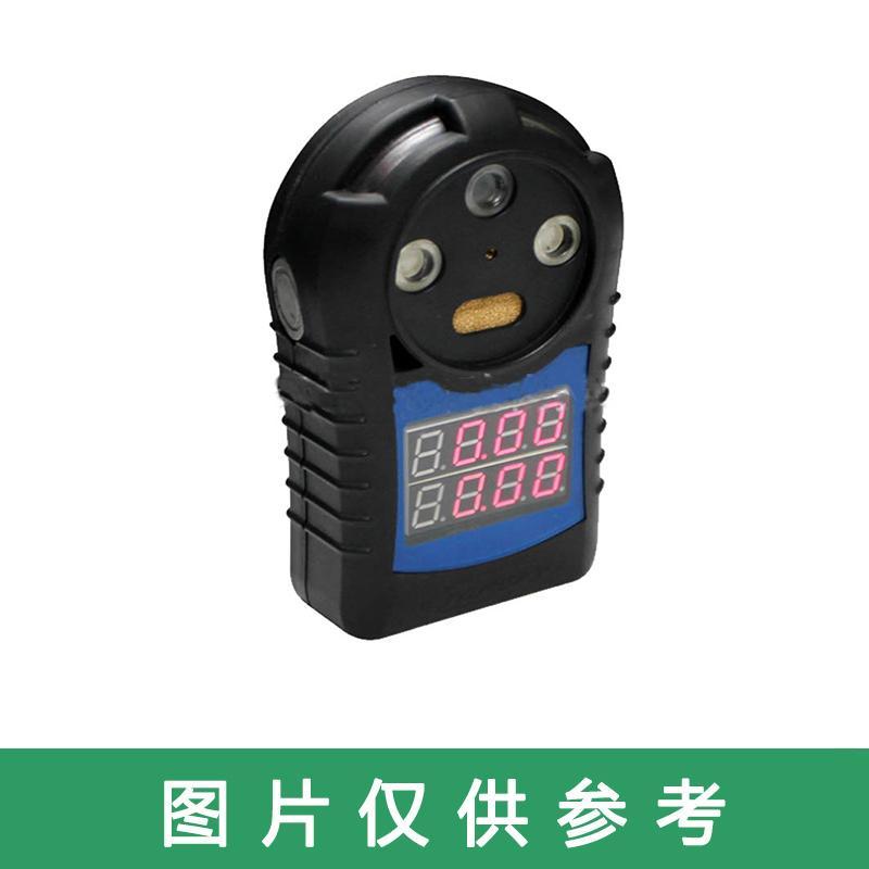北京凌天 甲烷二氧化碳测定器,CJR4/5