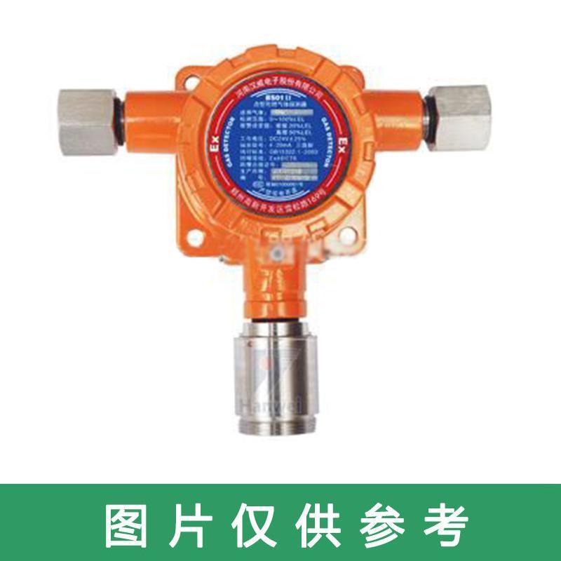 河南美格 CO 传感器,MG-BS01