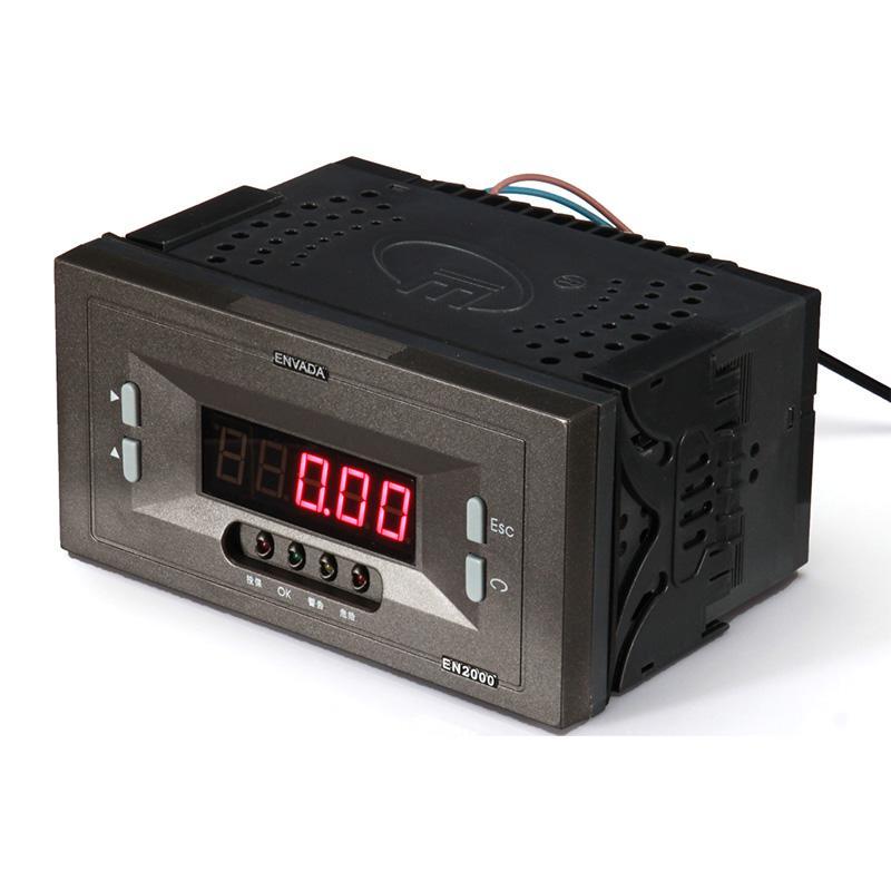 英华达 测振仪,EN2000A3/R-0-0-0-0