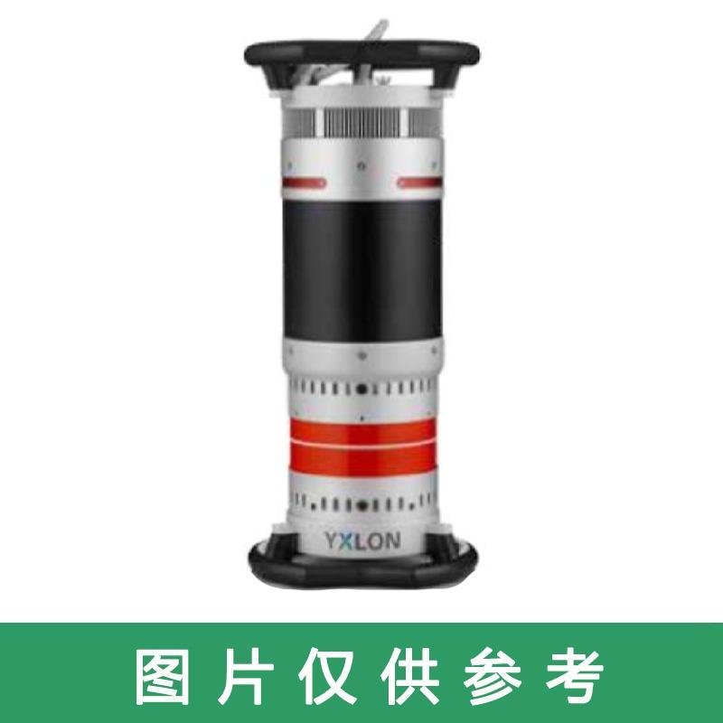 依科视朗/YXLON 周向机,PXS EVO 300P