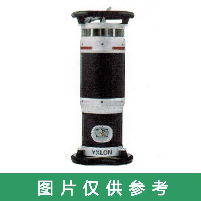 依科视朗/YXLON 定向机,PXS EVO 200D