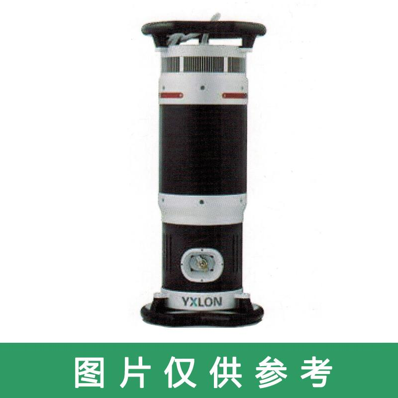依科视朗/YXLON 定向机,PXS EVO 160D