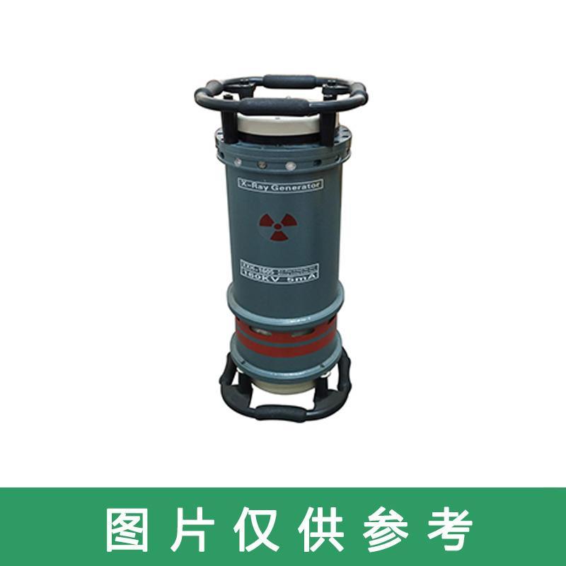 丹东荣华 便携式X射线探伤机,XXG-2005