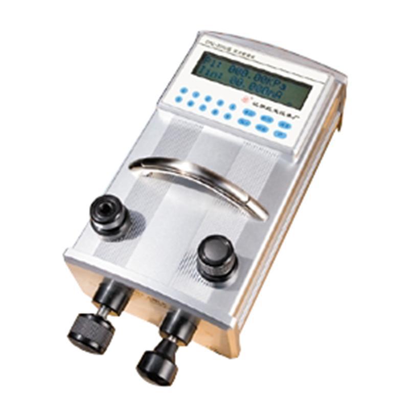 苏仪/HG 压力式校验仪,CPC2000 III-B2