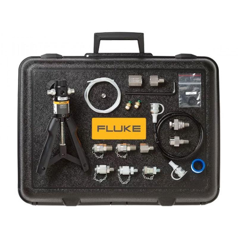 福禄克/FLUKE 气动测试压力套件,FLUKE-700PTPK2